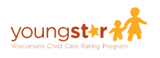 Young Star Wisconsin Child Care Rating Program